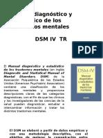 DSM IV.pptx