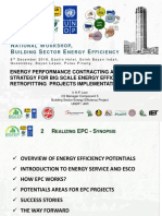 Bseep Epc v21 8dec16