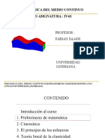 CLASE 1 (MATRICES).ppt