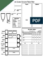 ClericChar.pdf