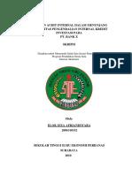 audit internal.pdf