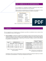 68773531-des-Fisicas-Quimicas-Refrigerantes.pdf