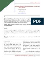 historia de africa.pdf