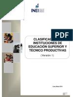 CLASIFICADOR_INSTITUCIONES_2014.pdf