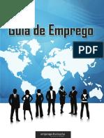guia_emprego.pdf