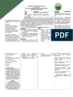Financial Accounting III   Syllabus.docx