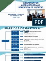 PPT RENDICION DE CUENTAS ADM  (modificado 14-09.pptx