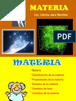 87282132-MATERIA.pdf