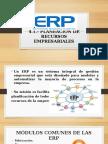 Modelado computacional de procesos de negocio