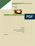 Fichas Técnicas 1.pdf