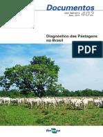 DOC-402.pdf