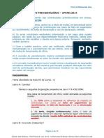 Aula 08 Direito Previdenciário220