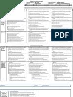 2015timwiebefinalreportsummative-evaluation-rubric docx