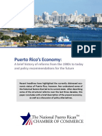 3-19-15-Puerto-Rico-Economic-Report.pdf