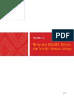 HIV AIDS malaria.pdf