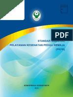 Buku Ped. Sn Pkpr