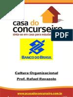 Apostila_Cultura_Organizacional_2015_-_Professor_Rafael_Ravazolo.pdf