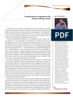 CONFRONTANDO AL ateismo MILITANTE.pdf