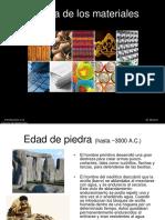 1-Historia de los materiales 2013-2.pdf