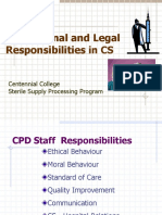Professional%2520Moral%2520and%2520Legal%2520Responsibilities%5b1%5d