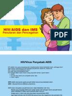 IMS_dan_HIV_-_Lembar_Balik(1).pdf
