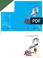 juknis-media-kie-abat-pelajar.pdf