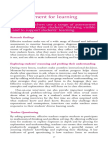 bes - 6  assessment for learning pgs17-18