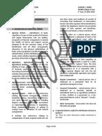 agri reviewer.pdf