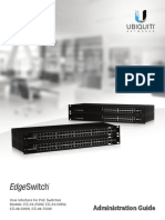 EdgeSwitch_AdminGuide.pdf