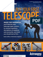 Buying Your First Telescope.pdf