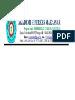 Akademi Hiperkes Makassar