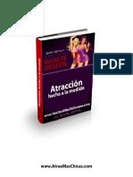 Atraccion_Hecha_A_La_Medida.pdf