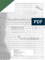 IMSLP96426-PMLP198308-Korngold - The Adventures of Robin Hood - Symphonic Suite - Full Score