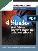 Hidden Stock Report.pdf