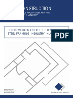 The development of the residential steel framing industry in Australia_sc_v41_n1_j.pdf