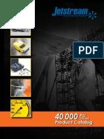 40K_BOOK_WEB_12-18-2014(2)
