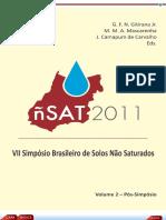 nsat-edicao7-vol2