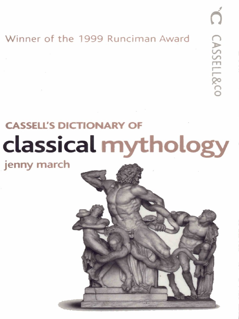 Dictionary of classical mythology cassell 2001 marchpdf dictionary of classical mythology cassell 2001 marchpdf achilles hector fandeluxe Image collections