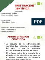 ADMINISTRACION-CIENTIFICA