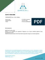 Aceite para Bebé J&M.pdf