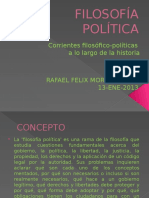 Filosofapoltica 130122143039 Phpapp02 Copia (1)