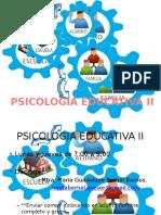 PSICOLOGÍA EDUCATIVA II.pptx