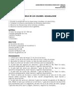 P4-QU30605-COAGULACION (1)