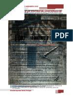 143133755-Informe-de-La-Visitas-de-Canteras-de-Agregados-de-Ica.doc