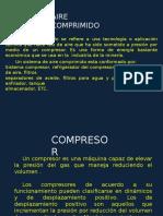 Aire Comp. y Compresoras 01