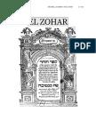 200912960-El-Zohar-Michael-Laitman-pdf.pdf