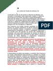 História SÃO FRANCISCO DO CONDE PARTE 1.docx