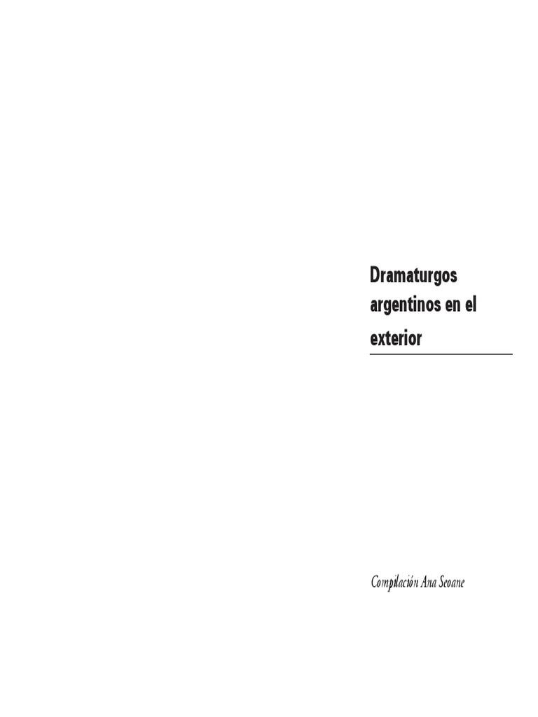 Dramaturgos_argentinos_exterior.pdf