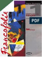 Méthode de Francais.pdf