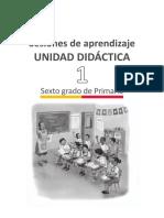 u1-6to-grado-paginas-iniciales.pdf
